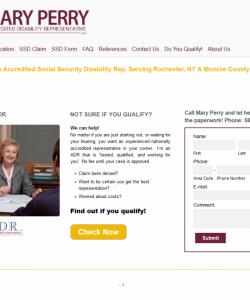screenshot disabilityrep.com 2017 06 02 00 17 36 1