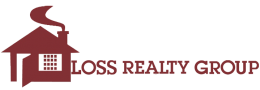 View Loss Realty Groups Site